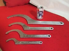 Hook,Spanner Wrench Set,(4)Pc.,3 Beta 99,(1) Unmrkd,Fits 68-270~*CLEARANCE~51816