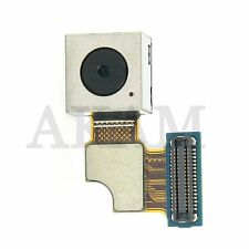 Main Back Rear Camera Module Flex Cable Replacement For Samsung Galaxy S3 i9300