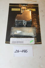 Power Clutch Helper Chrome 1982-1995