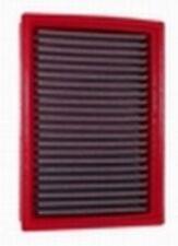 FILTRO ARIA BMC FB213/01 HONDA CIVIC VI 1.4 (HP 75 | YEAR 95 >01)