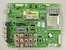 """37"""" Samsung LCD TV LN37A450C1DXZA Main Board BN96-09099B"""