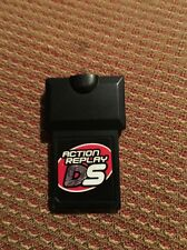 DS Action Replay - Tested