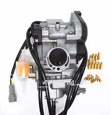 2005-2010 Kawasaki KX250F KX 250F New OEM Hotstart Hot Start Cable 54017-0014