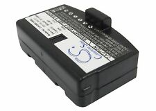 UK Battery for Sennheiser A200 Audioport A200 Set BA150 BA151 2.4V RoHS