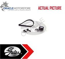 NEW GATES POWERGRIP TIMING BELT / CAM KIT OE QUALITY REPLACEMENT - K025433XS