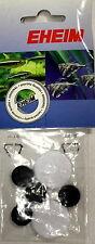 EHEIM 7400030 AIR PUMP FILTER PADS & FELT WHEEL. PUMPS 3701/02/04