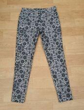 New Look Slim, Skinny, Treggings 28L Trousers for Women