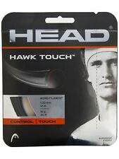 Head Hawk Touch Strings 16g