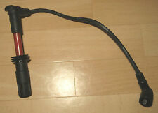 ALFA ROMEO 145 GT GTV Spider Zündkabel ignition cable Bosch 1354490019 46786044