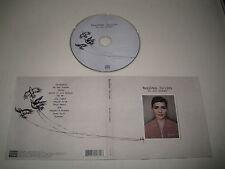 Emiliana Torrini/me and Armini (Rough Trade/rtradcd 285) CD Album