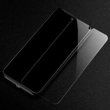 For ZTE Blade A7 A7S A7Prime 9H 2.5D Clear Temper Glass Screen Protector