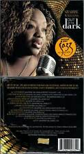 """SHARRIE WILLIAMS """"Out Of The Dark"""" (CD Digipack) 2011 NEUF"""