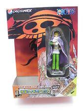 Anime Mnaga One Piece x Pepsi NEX Limited Sanji Viking Ver. Figure Japan