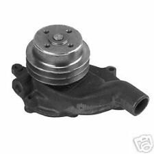 NEW CLARK FORKLIFT CONTINENTAL WATER PUMP PARTS #619