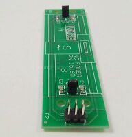 New For RANE NC FADER Hall Sensor PCB TTM57sl, TTM56, TTM56s ,PN15160