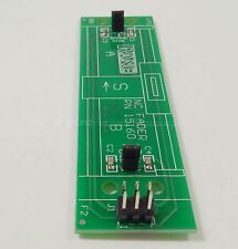 STOCK IN US New RANE NC FADER Hall Sensor PCB TTM57sl, TTM56, TTM56s ,PN15160