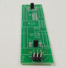 STOCK IN US New RANE NC FADER Hall Sensor PCB TTM57sl, TTM56, TTM56s ,PN15160
