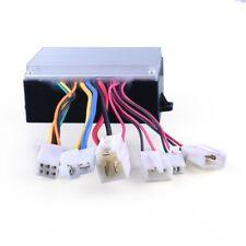 Razor MX500, MX650, EcoSmart Control Module / Controller / ECM 36V HB3650-TYD6