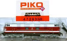 Piko 47293 TT - Diesellok BR 228.7 der DB AG NEU & OvP