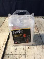 "Klein Tools 56511 7-Piece Fish Rod Attachment Set ""Read�"
