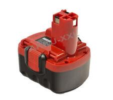 Batterie pour Bosch psr 14,4 ve-2 3000mah NiMH 2 607 335 533