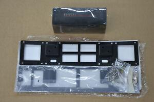 Ferrari Lusso Portofino Superfast 812 Batterieladegerät Battery Charger Kit
