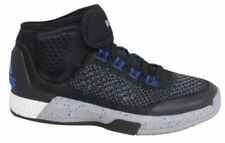 17c58a064d3d adidas Basketball Shoes Athletic Shoes for Men for sale