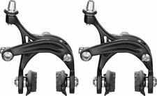 Campagnolo Centaur Brakeset Dual Pivot Front and Rear Black