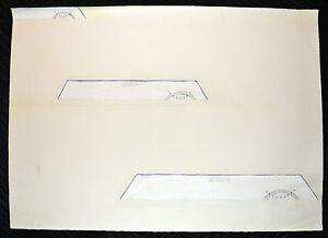 JORGE PANTOJA 1996 drawing.Cuban American Art.PEATONAL.Arte Cubano.Gallery Piece