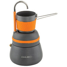 Chub Coffee Maker