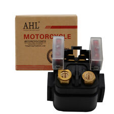motorcycle electrical \u0026 ignition relays for yamaha road star for