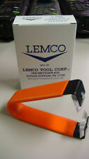 New Lemco Center Conductor Cleaner Y-190