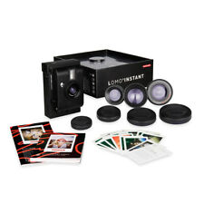 Lomography Istant Kamera Sofortbildkamera fisheye li800b Instax Mini Lomo