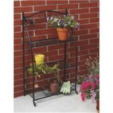Best Garden Indoor/Outdoor Plant Stand