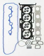 Engine Cylinder Head Gasket Set-VIN: 3, DOHC, 16 Valves DNJ HGS181