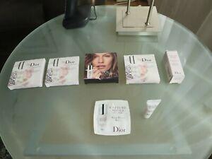Dior -Capture Totale C.E.L.L. Energy Super Potent Serum - 34,5 ml