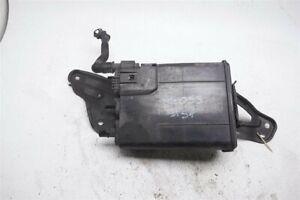 11 12 13 14 15 16 Scion tC Charcoal Fuel Vapor Canister EVAP 77740-21020
