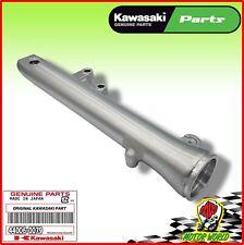 44006-0079 STELO FODERO FORCELLA DESTRO KAWASAKI EJ W 800 W800 2011 2012 2013