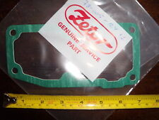 TB78-005-124 gasket Zetor TRACTOR AO04 INCL. POSTAGE -ONE OnLY