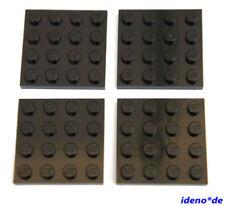Sets y paquetes completos de LEGO básicos Star Wars, Star Wars