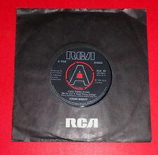 Sugar Minott - Good thing going & Hung up -- Single / Pop