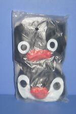 Pingu & Pinga SET Promotional Air Doll Mister Donut JAPAN