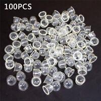100 Walbro Primer Bulb 188-12 for Stihl Shindaiwa Echo Homelite Robin CARBURETOR