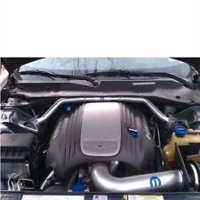 Dodge Challenger Strut Tower Brace MOPAR #P5155950---------NEW!!!