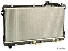 Radiator-KoyoRad WD EXPRESS 115 32035 309 fits 90-97 Mazda Miata