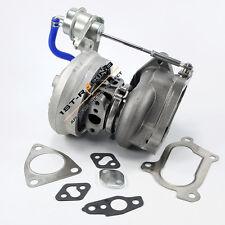 CT12B Turbo For Toyota 4-Runner Hilux Landcruiser 1KZ-TE KZN130 Runner 3.0L 125D