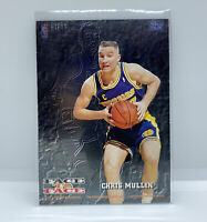 1993-94 NBA Hoops Chris Mullin/Todd Day Face to Face #FTF11