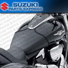 2006 - 2018 SUZUKI BOULEVARD M109R CARBON FIBER TANK BRA COVER 990A0-76012-CRB