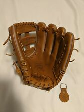 """New listing Rawlings Heart of the Hide 12"""" PRO1000HC Horween Fielding Glove - Barely Used"""