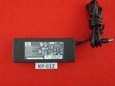 Fuente de alimentación AC adaptador original HP ppp012h-b 393954-002 #kp-612